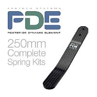 PDE 250mm Spring Complete Kits