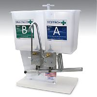 Fabtech Systems Epoxy Meter Mixer