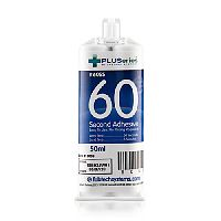 +PLUSeries 50ml 60 Second Adhesive (small)