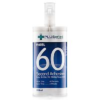 +PLUSeries 220ml 60 Second Adhesive (large)